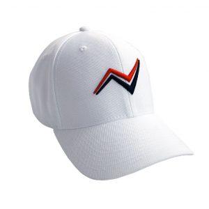 breakpoint 巡迴賽運動帽